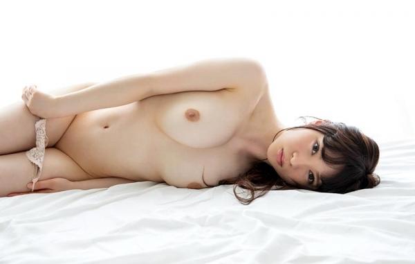 沙月とわ G巨乳のパイパン美少女エロ画像145枚の037枚目