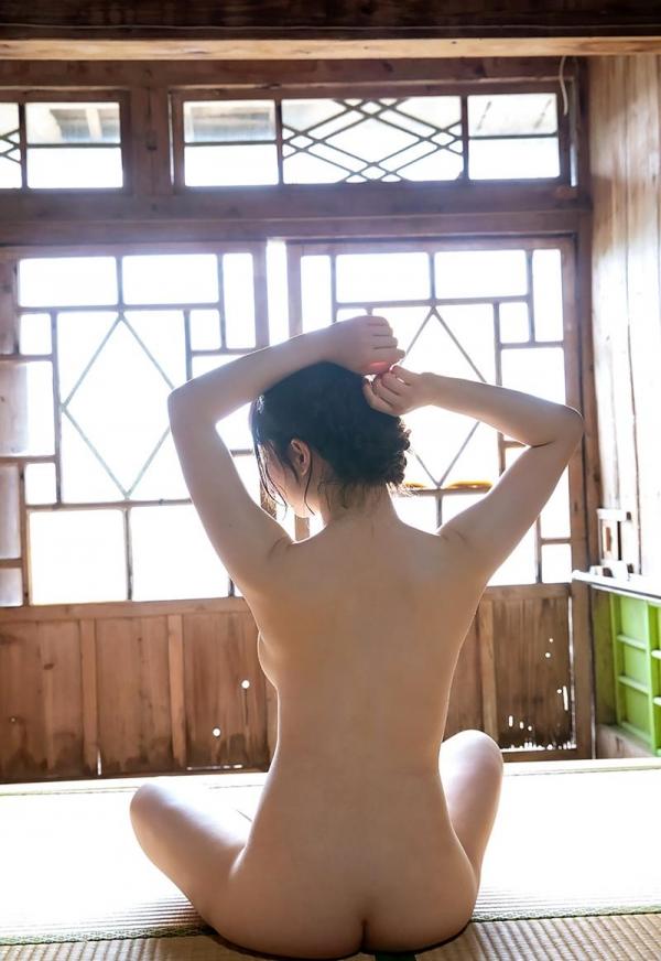 沙月とわ G巨乳のパイパン美少女エロ画像145枚の091枚目