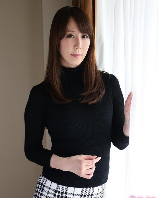 澤村レイコ (高坂保奈美)セックス画像120枚のa002