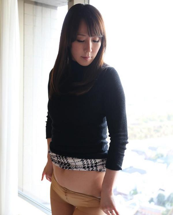 澤村レイコ (高坂保奈美)セックス画像120枚のa006
