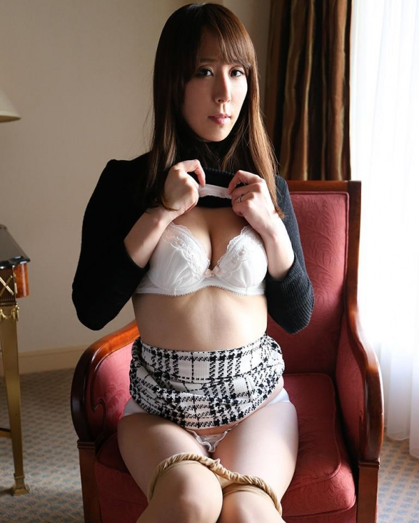 澤村レイコ (高坂保奈美)セックス画像120枚のa008