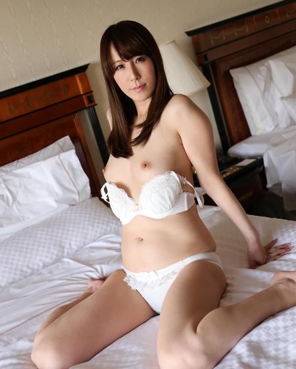 澤村レイコ (高坂保奈美)セックス画像120枚のa013