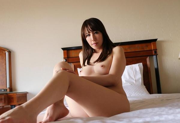 澤村レイコ (高坂保奈美)セックス画像120枚のa016