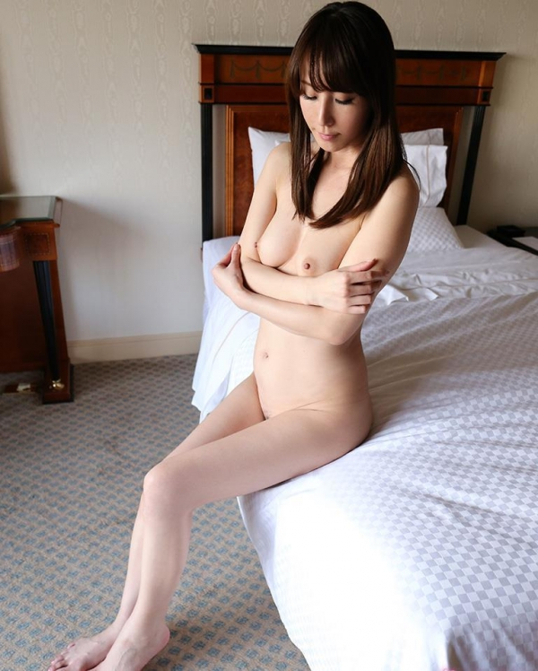澤村レイコ (高坂保奈美)セックス画像120枚のa017