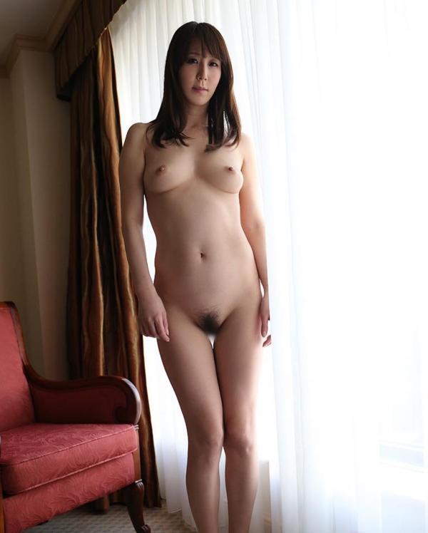 澤村レイコ (高坂保奈美)セックス画像120枚のa018