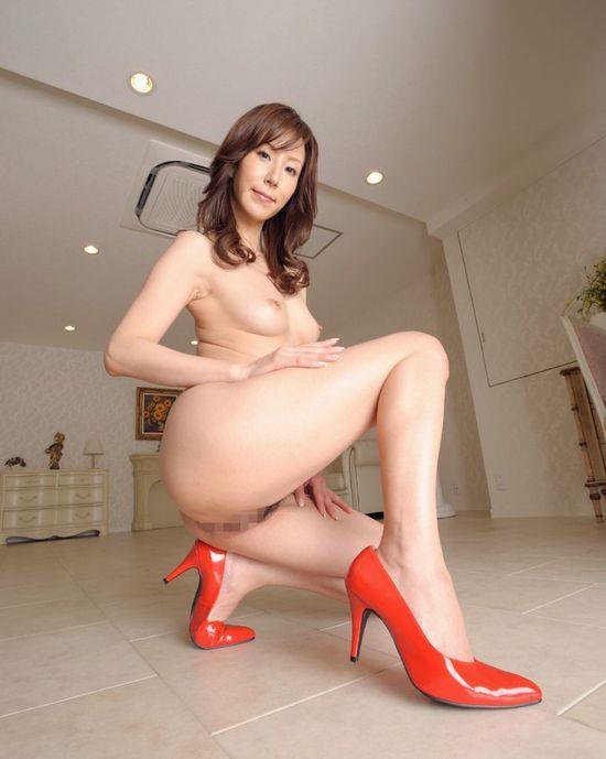 澤村レイコ (高坂保奈美)セックス画像120枚のb003