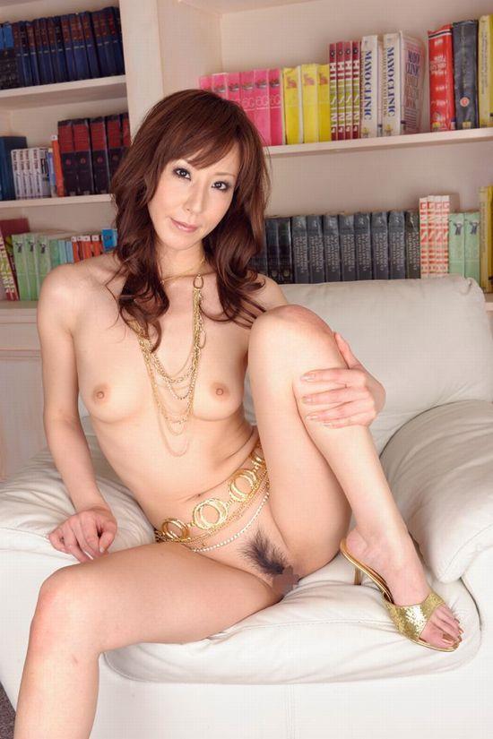 澤村レイコ (高坂保奈美)セックス画像120枚のb005