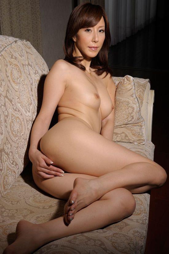 澤村レイコ (高坂保奈美)セックス画像120枚のb008