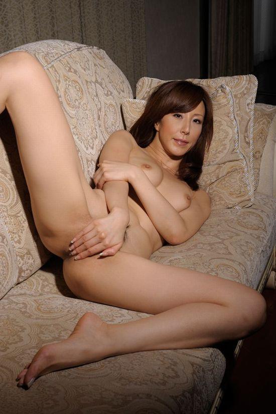 澤村レイコ (高坂保奈美)セックス画像120枚のb009