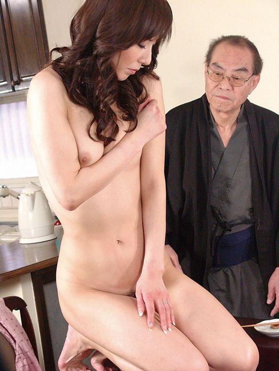 澤村レイコ (高坂保奈美)セックス画像120枚のb016