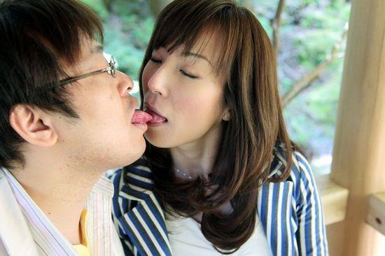 澤村レイコ (高坂保奈美)セックス画像120枚のb018