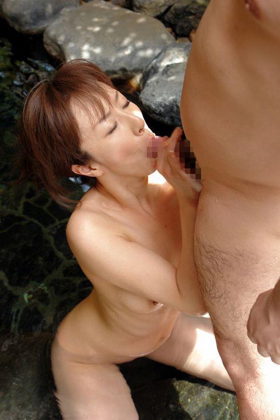 澤村レイコ (高坂保奈美)セックス画像120枚のb019