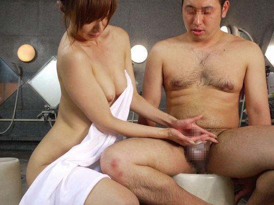 澤村レイコ (高坂保奈美)セックス画像120枚のb022