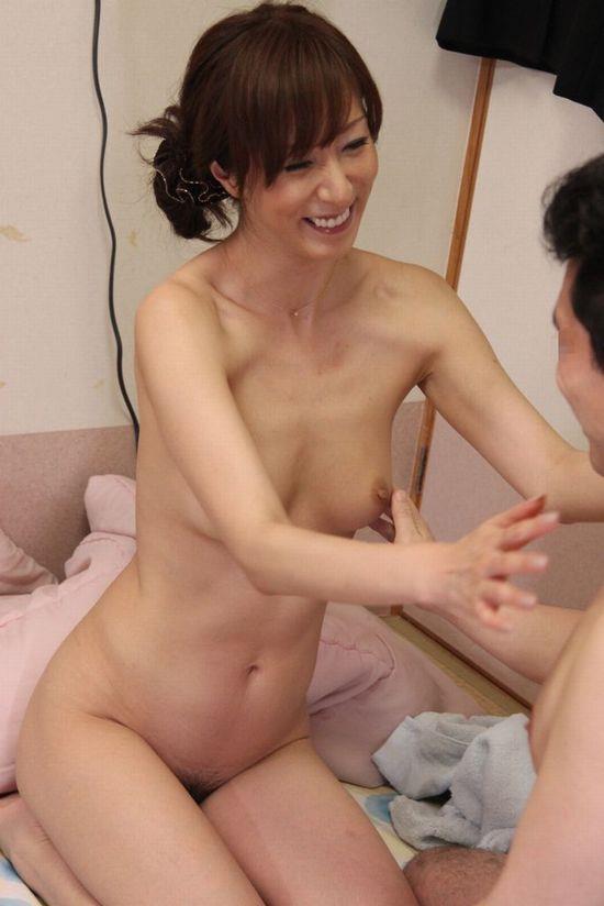 澤村レイコ (高坂保奈美)セックス画像120枚のb028