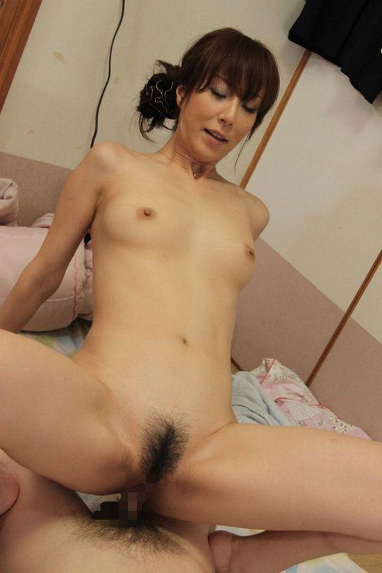 澤村レイコ (高坂保奈美)セックス画像120枚のb031