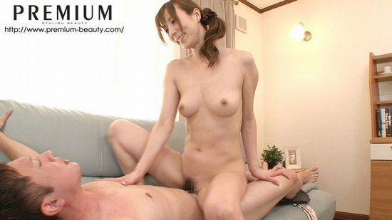 澤村レイコ (高坂保奈美)セックス画像120枚のb046