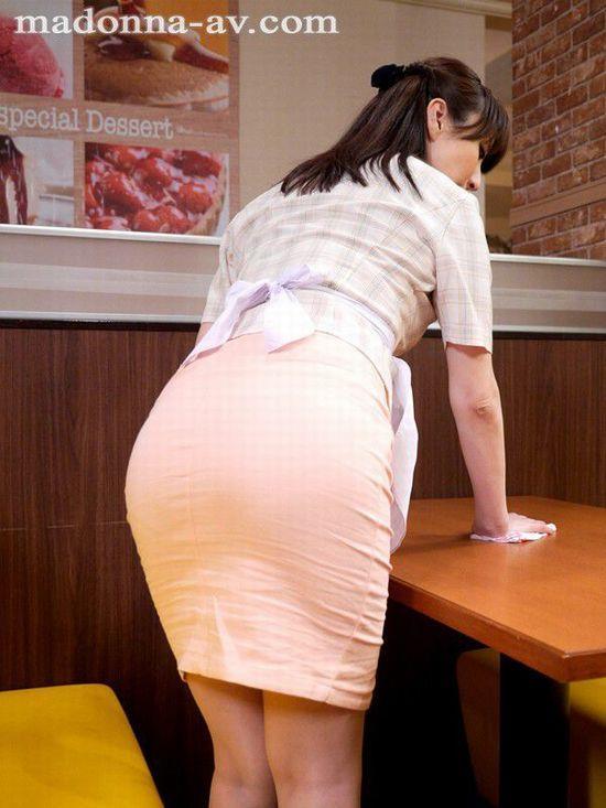 澤村レイコ (高坂保奈美)セックス画像120枚のb068
