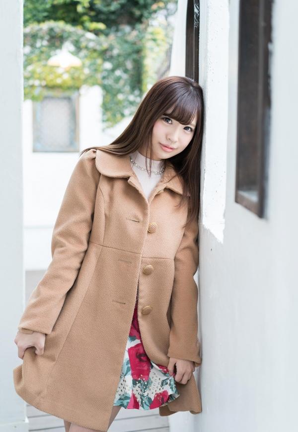 佐々波綾 デカ尻巨尻の美少女ヌード画像140枚のa002