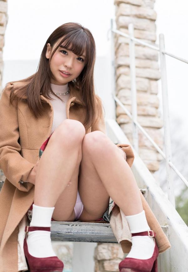 佐々波綾 デカ尻巨尻の美少女ヌード画像140枚のa003