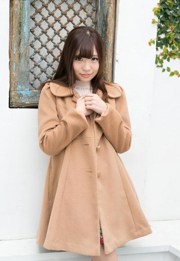 佐々波綾 デカ尻巨尻の美少女ヌード画像140枚のa004