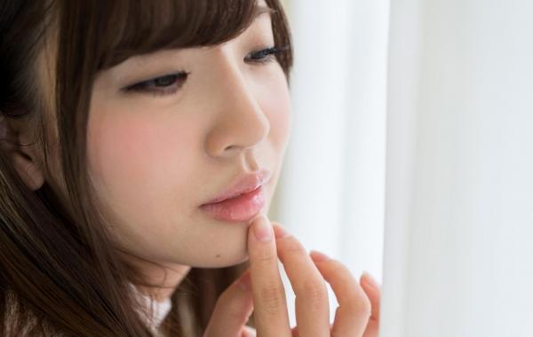 佐々波綾 デカ尻巨尻の美少女ヌード画像140枚のa006
