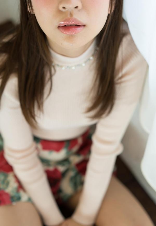 佐々波綾 デカ尻巨尻の美少女ヌード画像140枚のa011