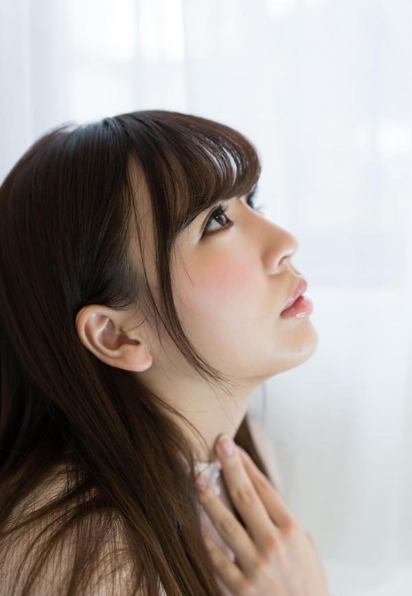 佐々波綾 デカ尻巨尻の美少女ヌード画像140枚のa012