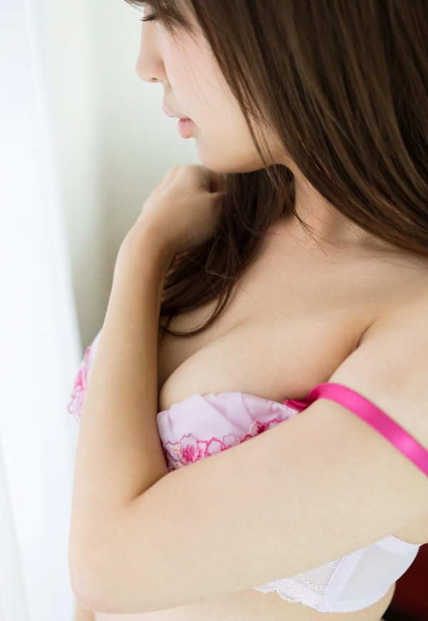 佐々波綾 デカ尻巨尻の美少女ヌード画像140枚のa016