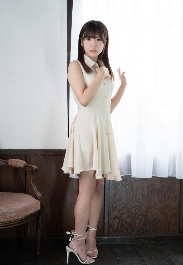 佐々波綾 デカ尻巨尻の美少女ヌード画像140枚のa022