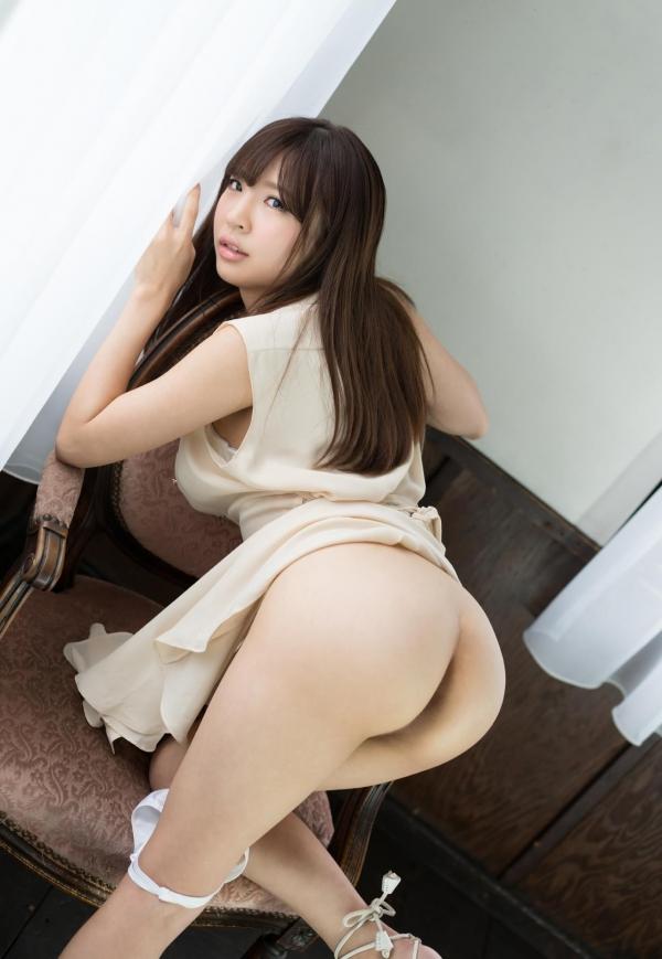佐々波綾 デカ尻巨尻の美少女ヌード画像140枚のa027