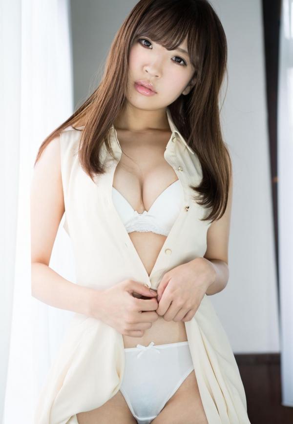 佐々波綾 デカ尻巨尻の美少女ヌード画像140枚のa029
