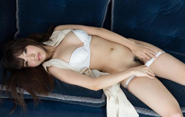 佐々波綾 デカ尻巨尻の美少女ヌード画像140枚のa034