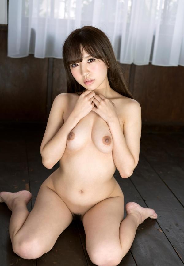 佐々波綾 デカ尻巨尻の美少女ヌード画像140枚のa044