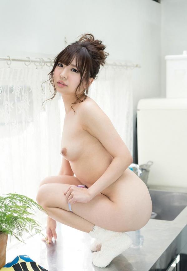 佐々波綾 デカ尻巨尻の美少女ヌード画像140枚のa059