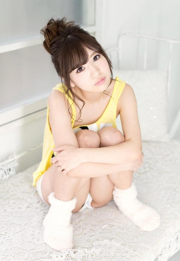 佐々波綾 デカ尻巨尻の美少女ヌード画像140枚のa065