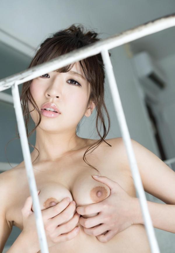 佐々波綾 デカ尻巨尻の美少女ヌード画像140枚のa075