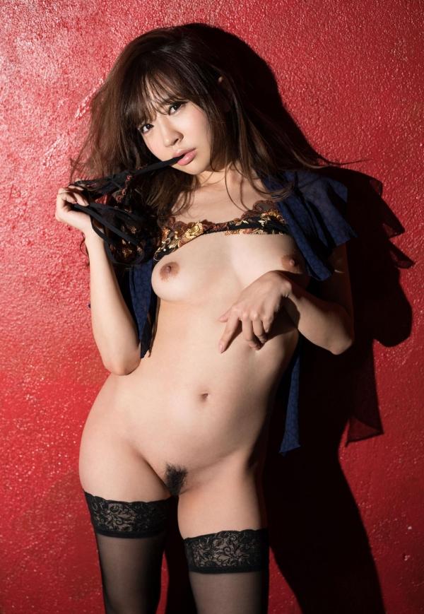 佐々波綾 デカ尻巨尻の美少女ヌード画像140枚のa084