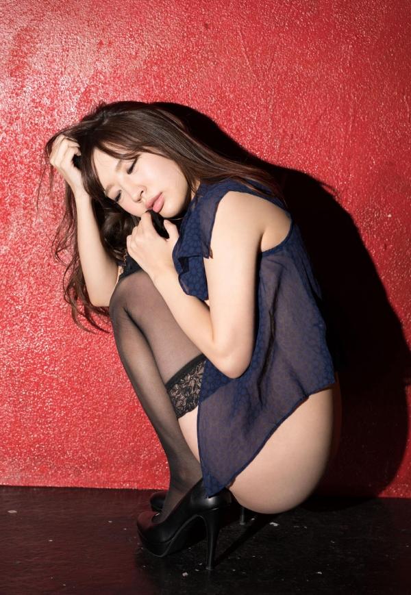佐々波綾 デカ尻巨尻の美少女ヌード画像140枚のa086