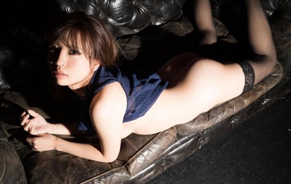 佐々波綾 デカ尻巨尻の美少女ヌード画像140枚のa092