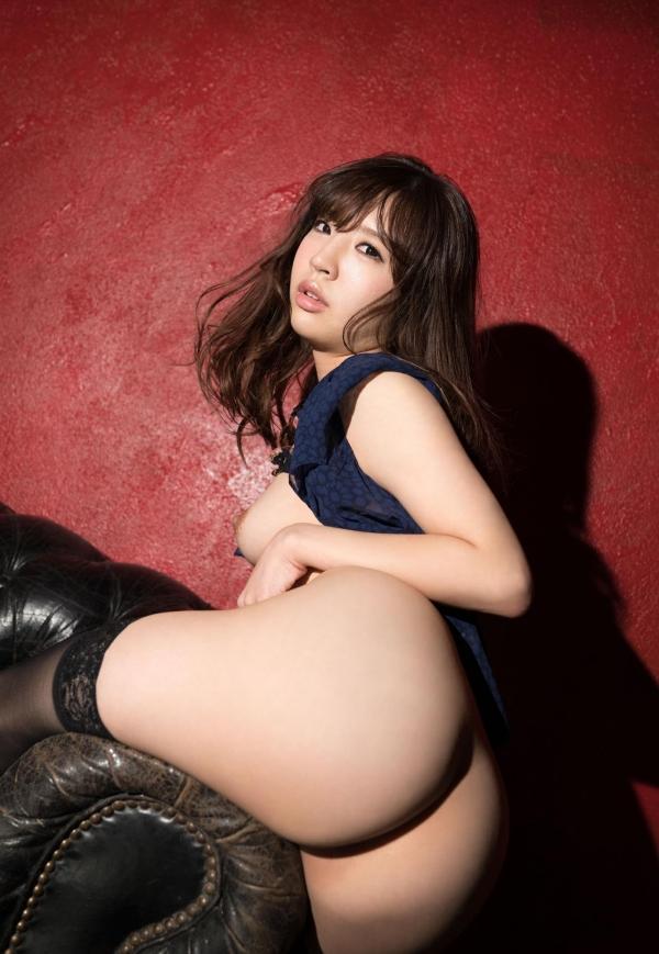 佐々波綾 デカ尻巨尻の美少女ヌード画像140枚のa094