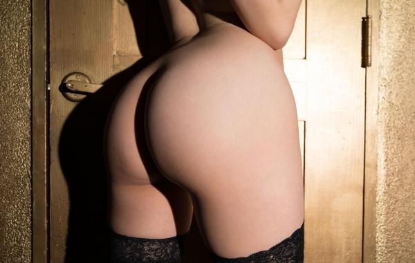 佐々波綾 デカ尻巨尻の美少女ヌード画像140枚のa098