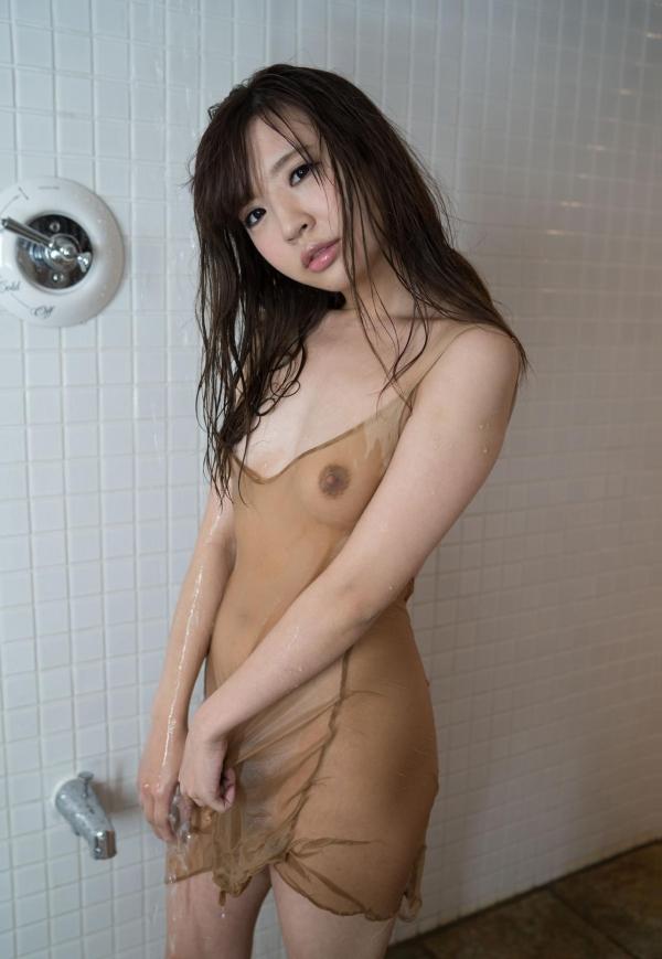 佐々波綾 デカ尻巨尻の美少女ヌード画像140枚のa101