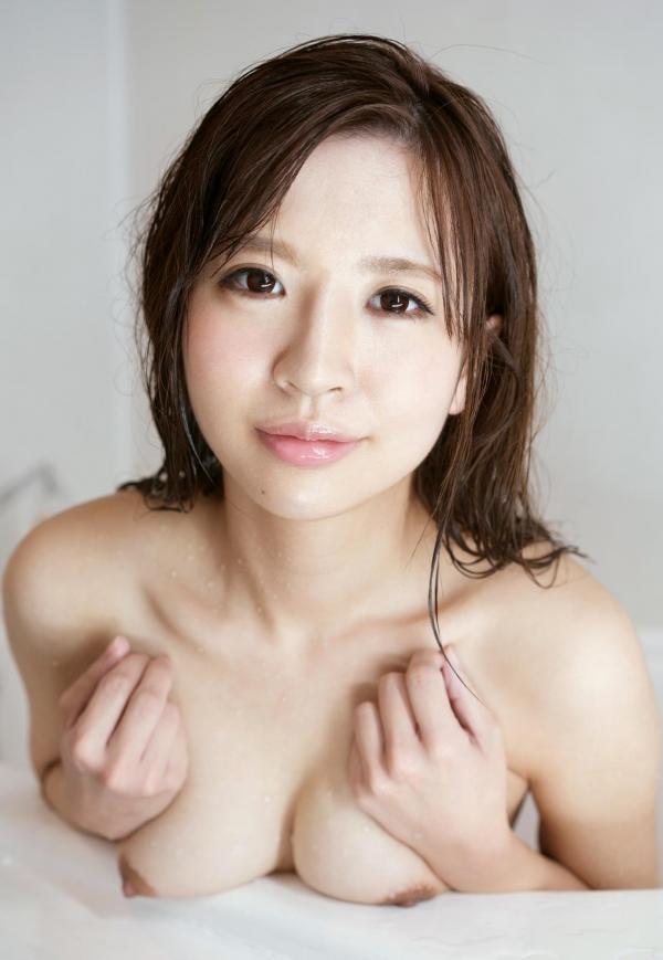 佐々波綾 デカ尻巨尻の美少女ヌード画像140枚のa121