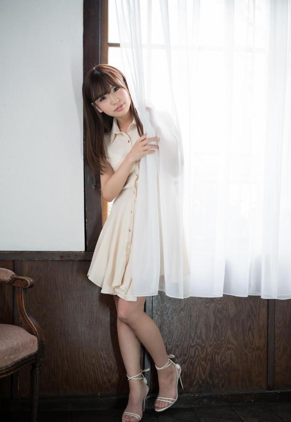 佐々波綾 デカ尻巨尻の美少女ヌード画像140枚のb001