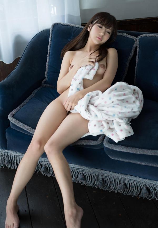 佐々波綾 デカ尻巨尻の美少女ヌード画像140枚のb007