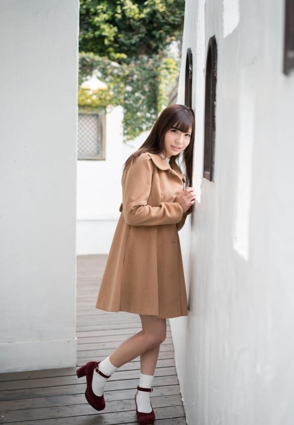 佐々波綾 デカ尻巨尻の美少女ヌード画像140枚のb009