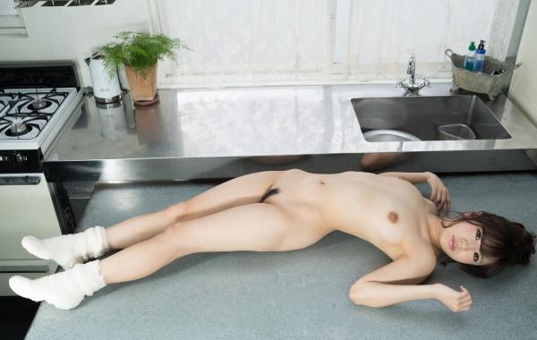 佐々波綾 デカ尻巨尻の美少女ヌード画像140枚のb016