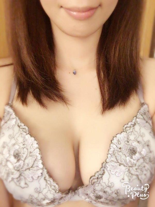 スリム巨乳な美熟女 清城ゆき(せいじょうゆき)エロ画像65枚のa018枚目