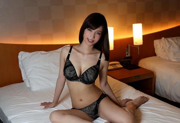 スリム巨乳な美熟女 清城ゆき(せいじょうゆき)エロ画像65枚のb032枚目