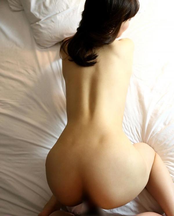 スリム巨乳な美熟女 清城ゆき(せいじょうゆき)エロ画像65枚のb041枚目
